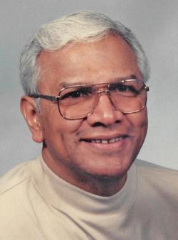 Sandoval, Samuel M.